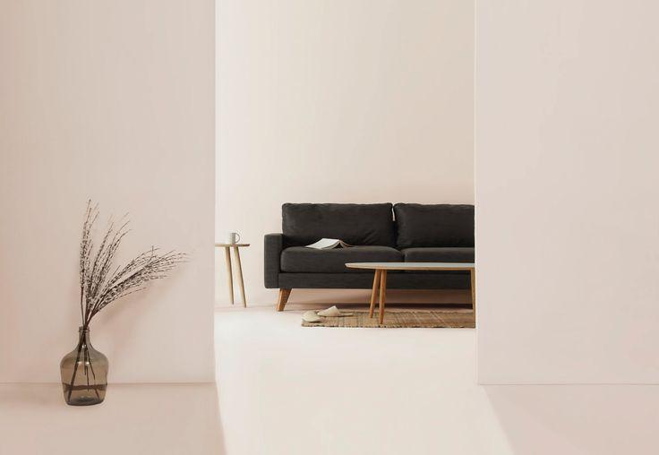 5 tips voor de aankoop van een nieuwbouwappartement