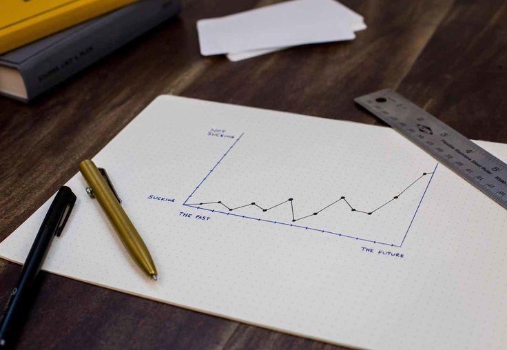Baromètre immobilier: record du nombre de transactions immobilières lors des 6 premiers mois de l'année